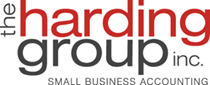 The Harding Group, Inc.