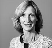 Julie Wilke, Bookkeeper