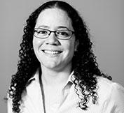 Kara Benner, Accountant