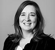 Kim Burton, Bookkeeper