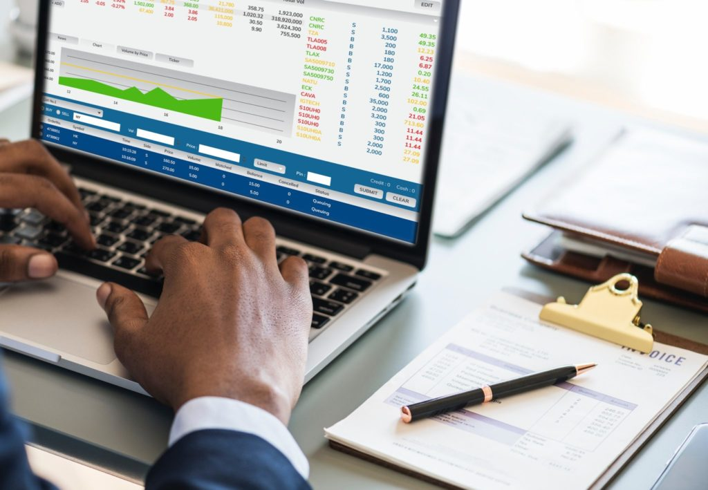 Learn about three financial performance indicators to track.