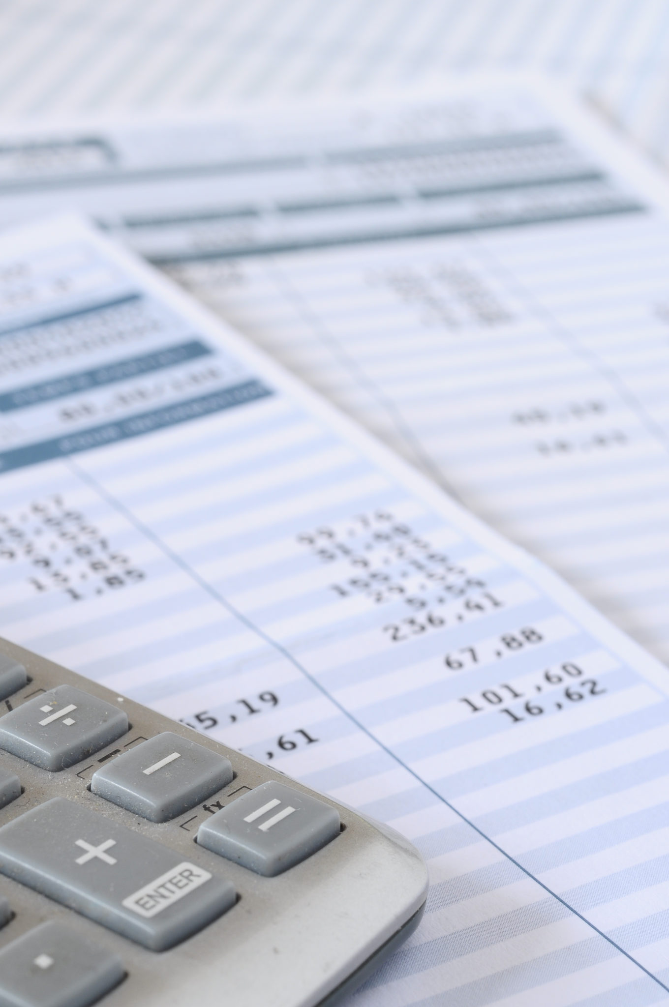 Learn about three payroll basics that all small business owners should know.