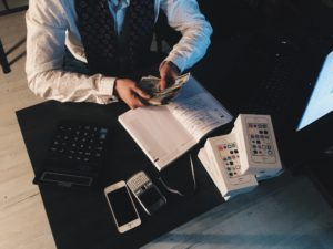 Small Business Bookkeeping: What's Affecting Your Sales Margins?