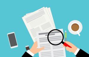 analyzing IRS Form 1099-MISC