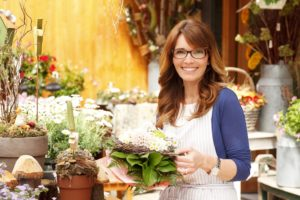 small business certifications for women-owned businesses