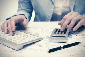 the importance of ethical accounting the harding group