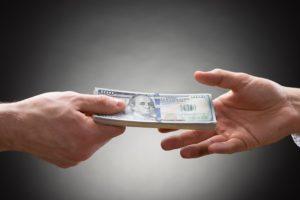 harding group employee retention credit