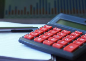 small business accounting tasks