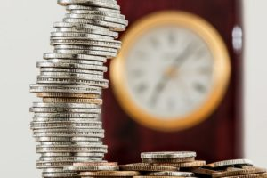 Payroll Concerns: Time Tracking Your Salaried Employees