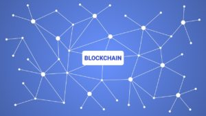 Accounting Tips: How Your Business Can Rely on Blockchain Before 2020 Ends