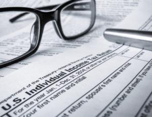 irs tax deadline harding group 2021 2020