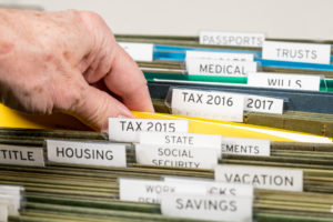 back tazes the irs tax info the harding group annapolis md maryland