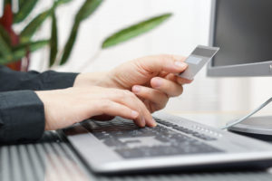 avoiding payroll mistakes harding group