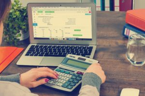 High-Quality Bookkeeping Services In Arnold, MD for Small Businesses The Harding Group